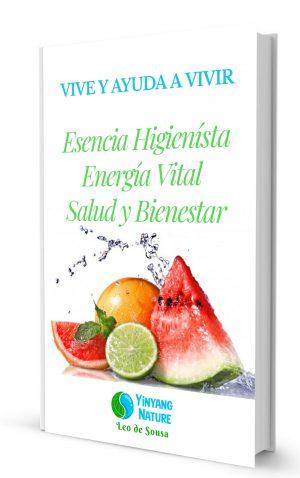 ebook_esencia_HIGIENÍSTA.es